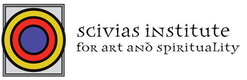 Scivias Institut for art and spirituality